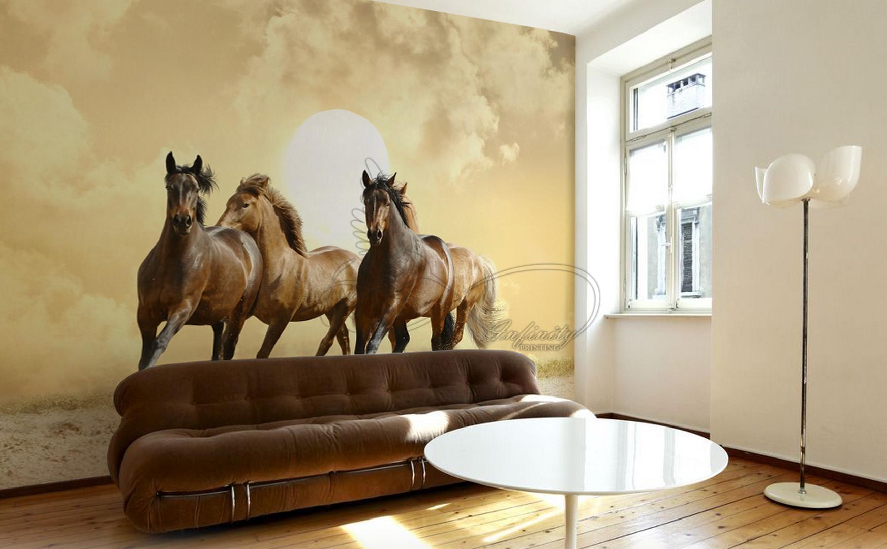 Free open layer mocap design for living room number 77